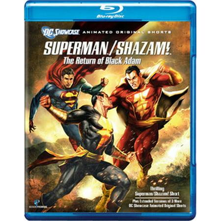 superman returns full movie in hindi khatrimaza