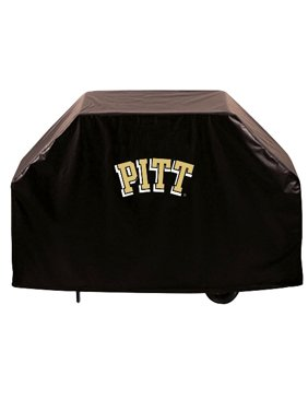NCAA Grill Cover by Holland Bar Stool, 72'' - Pittsburgh Panthers