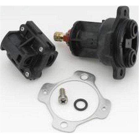 Kohler 180081 Genuine Kohler Caps and Pressure Balance Unit