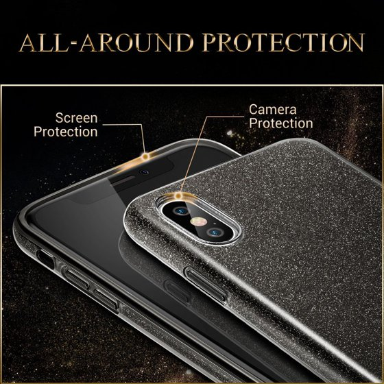 59740d16ddda iPhone X Case