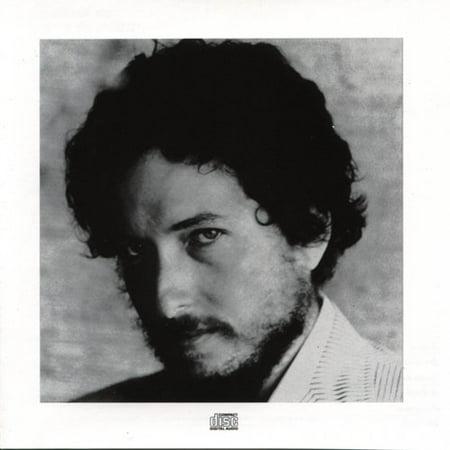 New Morning  Bob Dylan   Cd   1 Disc