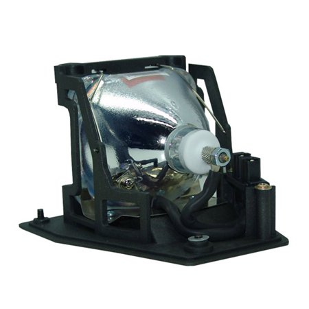 Lutema Economy for ASK Proxima C90 Projector Lamp with Housing - image 4 de 5