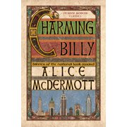 Charming Billy : A Novel