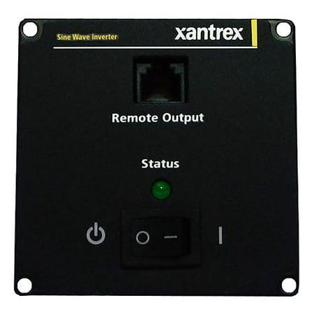Xantrex Prosine Remote Panel Interface Kit Prosine Remote Panel Interface Kit
