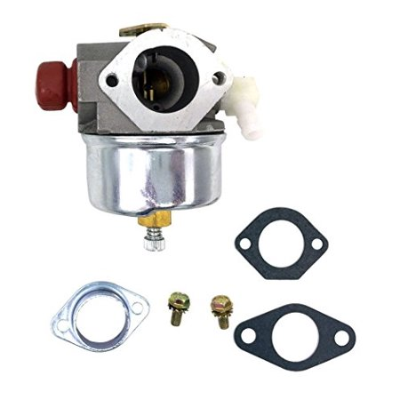 Lumix GC Carburetor For Craftsman 987.799601 Chipper/ Vac 917372270 917376282 Lawn Mower Brand New Lumix GC - Aftermarket Carburetor  Fits Craftsman 987.799601 Chipper/ Vac 917372270 Lawn Mower 917372272 Lawn Mower 917372832 Lawn Mower 917372854 Lawn Mower 917373840 Lawn Mower 917376282 Lawn Mower 917376283 Lawn Mower 917376331 Lawn Mower 917380520 Lawn Mower 917382840 Lawn Mower 917383242 Lawn Mower 987799600 Chipper/Shredder 987799601 Chipper/Shredder 987799610 Chipper/Shredder 143974008 Small Engine 143976250 Small Engine