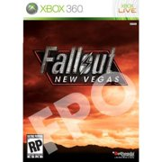 Bethesda Softworks Fallout 3: Game of the Year Edition (Xbox 360