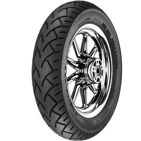 Metzeler ME880 Marathon Bias Rear Tire 140/80B17  69V