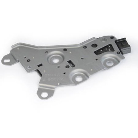 Automatic Switch - ACDelco 24226580 Switch Automatic Transmission