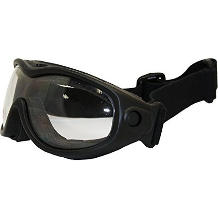 8f25e394cd9 Heron Kit Clear