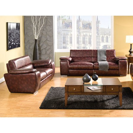 Cheap Hokku Designs Esteban Living Room Collection Recommended Item