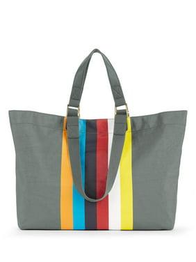 7f3ec9b15afee Womens Tote Bags - Walmart.com