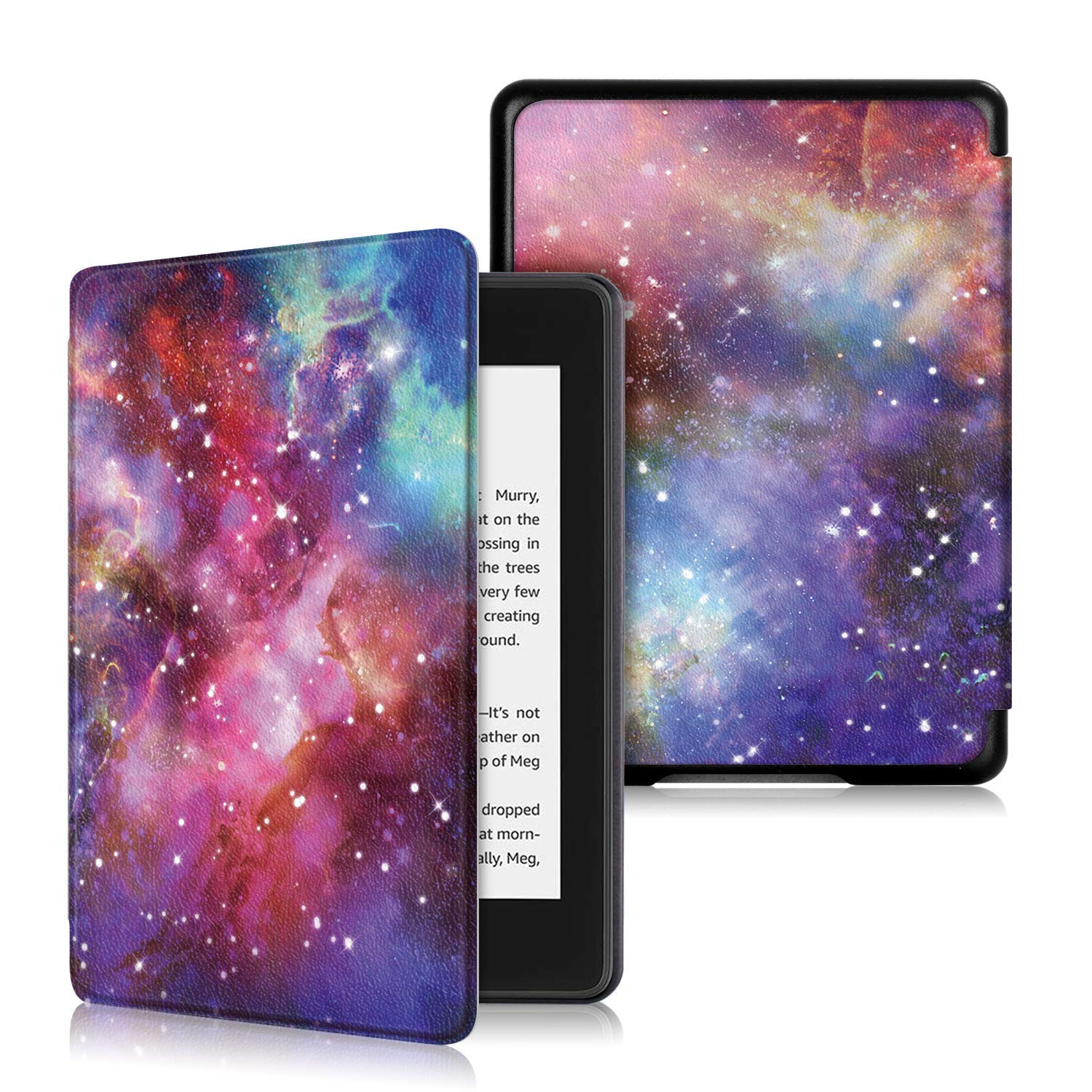 EpicGadget Case for New Amazon Kindle Paperwhite ...