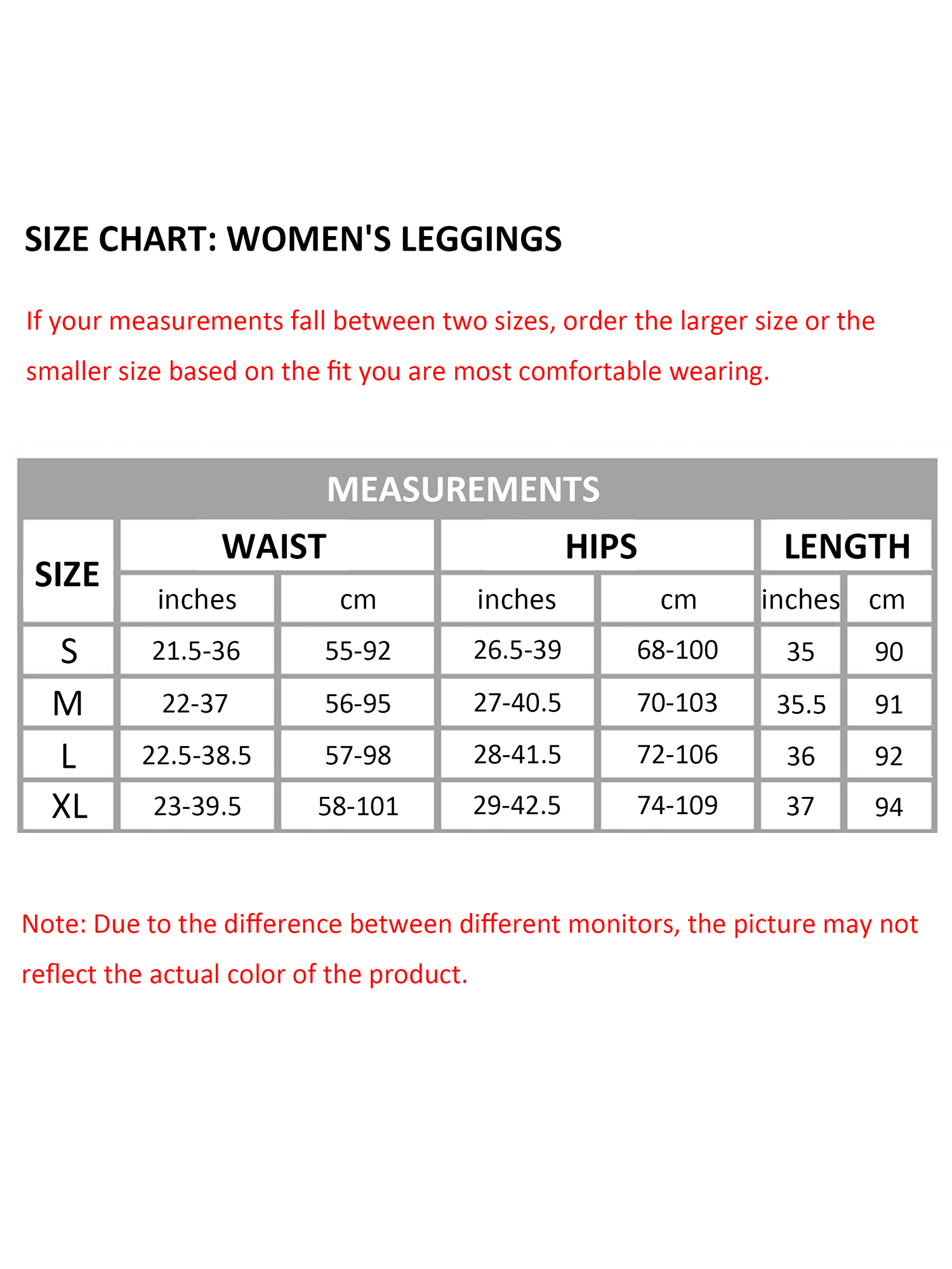 mizuno shoes size chart cm inch homme