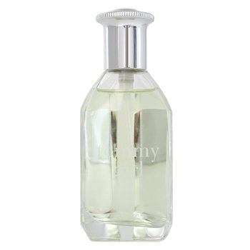 2e147679 Hilfiger By Tommy Hilfiger Tommy Girl Cologne Spray for Women 100ml/3.3oz