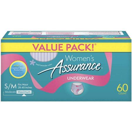 Assurance underwear coupons - Wdst restaurant deals