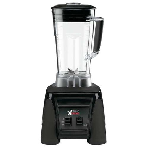 WARING COMMERCIAL MX1000XTX Blender, Paddle Switches