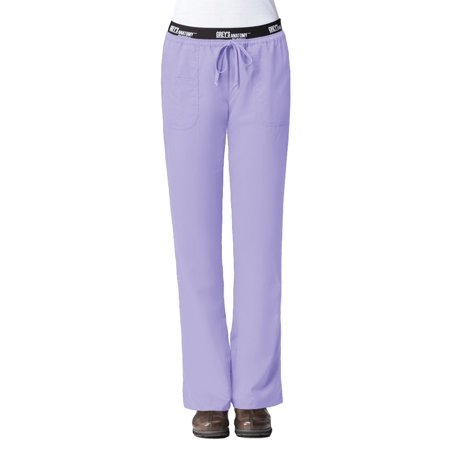 Grey's Anatomy Grey's Anatomy™ Active 3 Pocket Drawstring Pant Scrub Bottoms