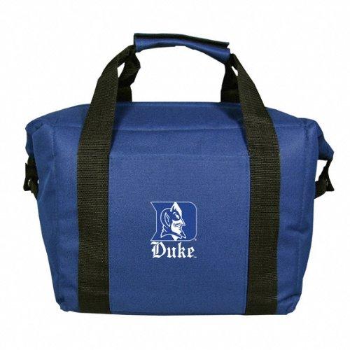 NCAA Duke Blue Devils 12 Can Cooler Bag