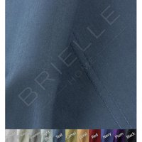 Brielle Jersey Knitted 100pct Modal Sheet Set