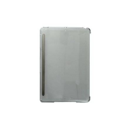 best service 716c2 00551 Speck SmartShell Case for iPad Mini w/ Retina Display Clear
