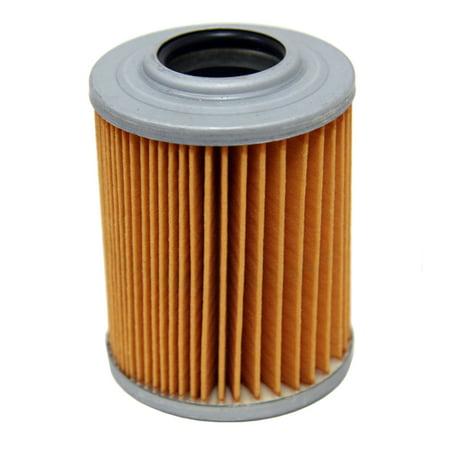 Factory Spec brand Oil Filter -  Aprilia RSV 1000, RST 1000, SL1000