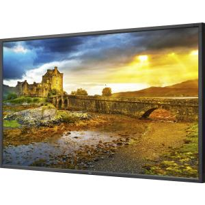 "NEC Display 65"" LED-Backlit Ultra HD Professional Grade Large Screen Display by NEC"