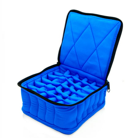 Essential Oil Carrying Case, 4
