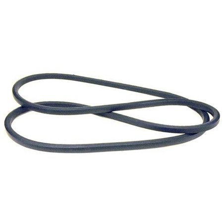 DECK DRIVE BELT fits John Deere L100 L105 L107 L108 L110 L111 L118 L130 Tractors by The ROP Shop