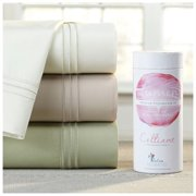 Elements Celliant Lumen Sheet Set, Queen, Sage