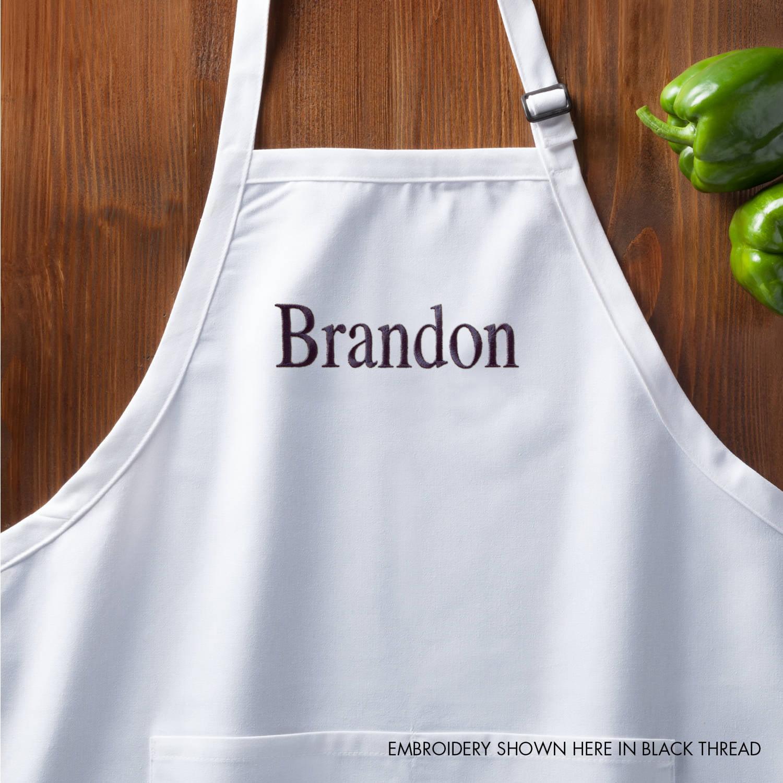 White apron dc prices - White Apron Dc Prices 34