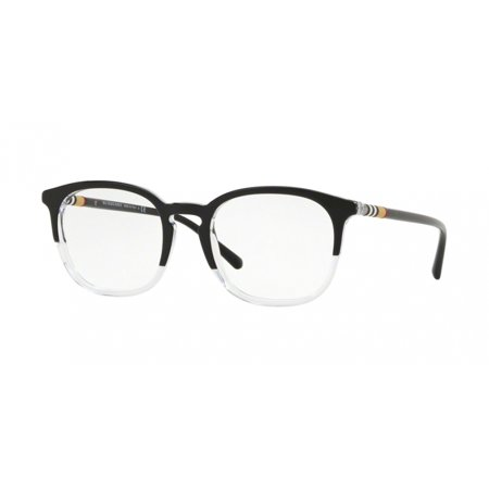 Burberry 2272 Eyeglasses 3029 (Burberry Eyeglasses Men)