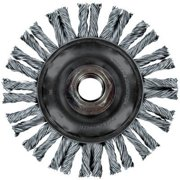 """4"""" Combitwist Full Cablekt Wheel .014 Cs Wire 5/"""
