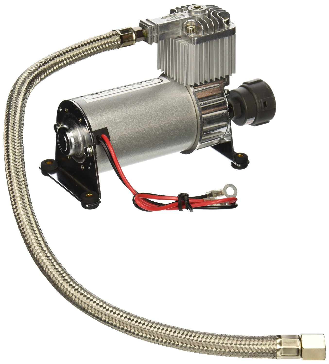 Air Lift 16130 12 Volt Air Compressor