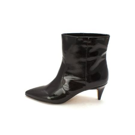 65e8bd349 Dolce Vita - Dolce Vita Womens Dee Pointed Toe Ankle Fashion Boots -  Walmart.com