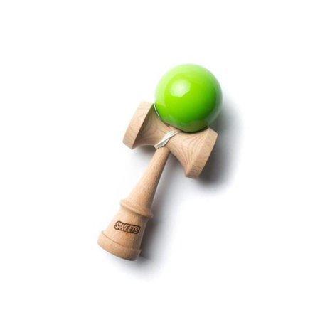 Wooden Slinghot, Toy Slingshot, Quality wood frame By Love to - Wooden Slingshots