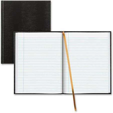 Executive Notebook (Blueline, REDA1081, Hardbound Executive Journal, 1 Each )