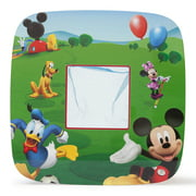 Disney Mickey Mouse Storage Table and Chairs Set - Walmart.com