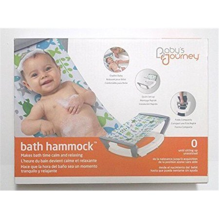 baby s journey bath tub hammock baby 39 s journey bath hammock fish friends youtube baby 39 s. Black Bedroom Furniture Sets. Home Design Ideas