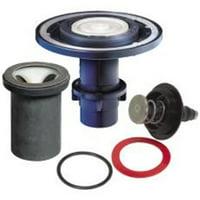 Sloan Repair Kit Urinal 1.0 Gpf A-1107-A