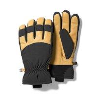 Eddie Bauer Men's Chopper Down Gloves