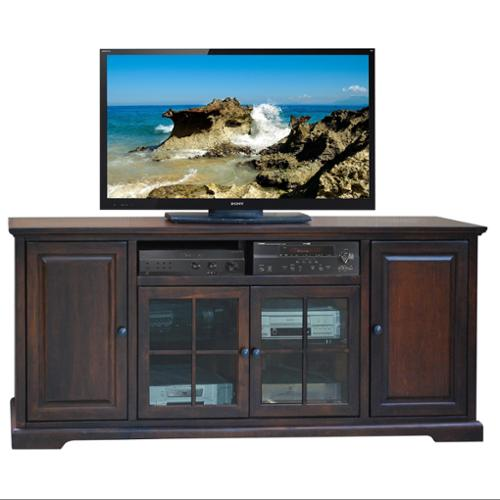 Brentwood TV Console-Length:78""