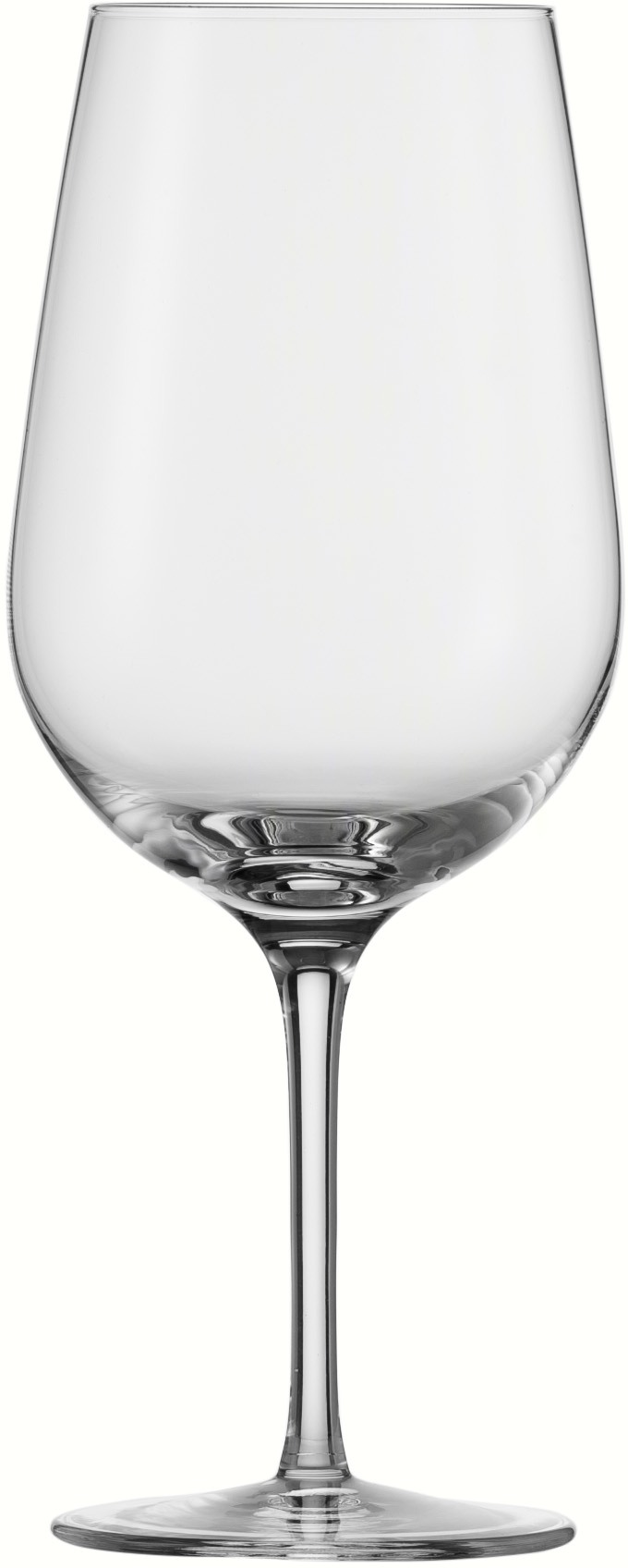 Vinezza SP Bordeaux Glass (Set of 2) by Eisch Products