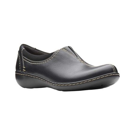 - Women's Clarks Ashland Joy Comfort Slip On
