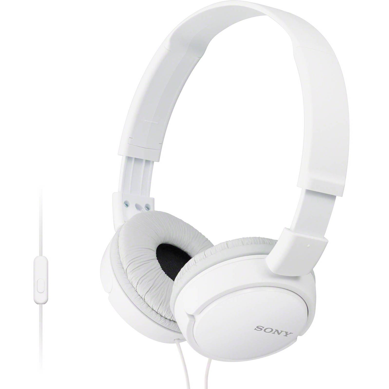 Headset with microphone for android phone