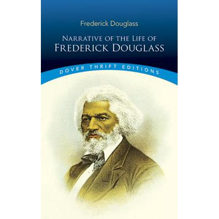 Narrative of the Life of Frederick Douglass (Narrative Of The Life Of Frederick Douglass Preface)