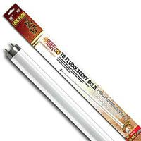 Zilla T8 Fluorescent Bulbs Desert 15 Watts