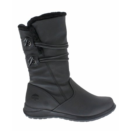 Totes Women's Judy Winter Boot