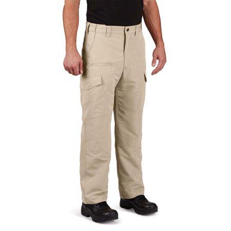 Propper Outdoor Men's Edgetec Tactical Pant