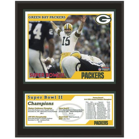 - Green Bay Packers Super Bowl III 12