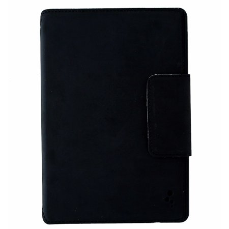 M-Edge Stealth Folio Protective Case Cover for Kindle Fire HD 7 - Black ()